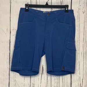 Pearl Izumi shorts